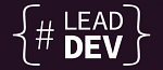 The Lead Developer logo